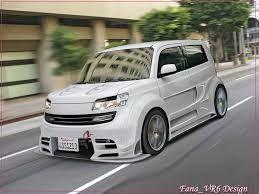 Afbeeldingsresultaat Voor Daihatsu Materia Daihatsu Car Cars