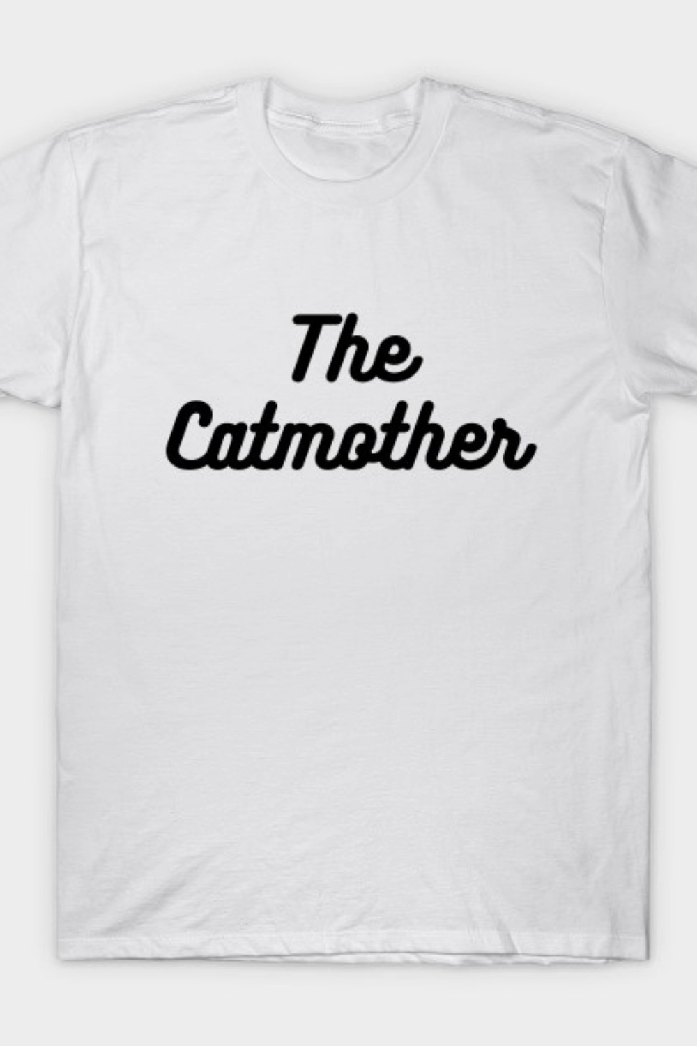 The Catmother