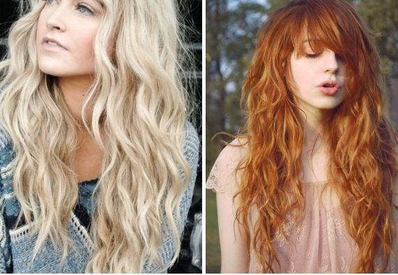 Summer Hairstyles 2015 Summer Hairstyles 2015  Hairupdos  Big Hair  Pinterest