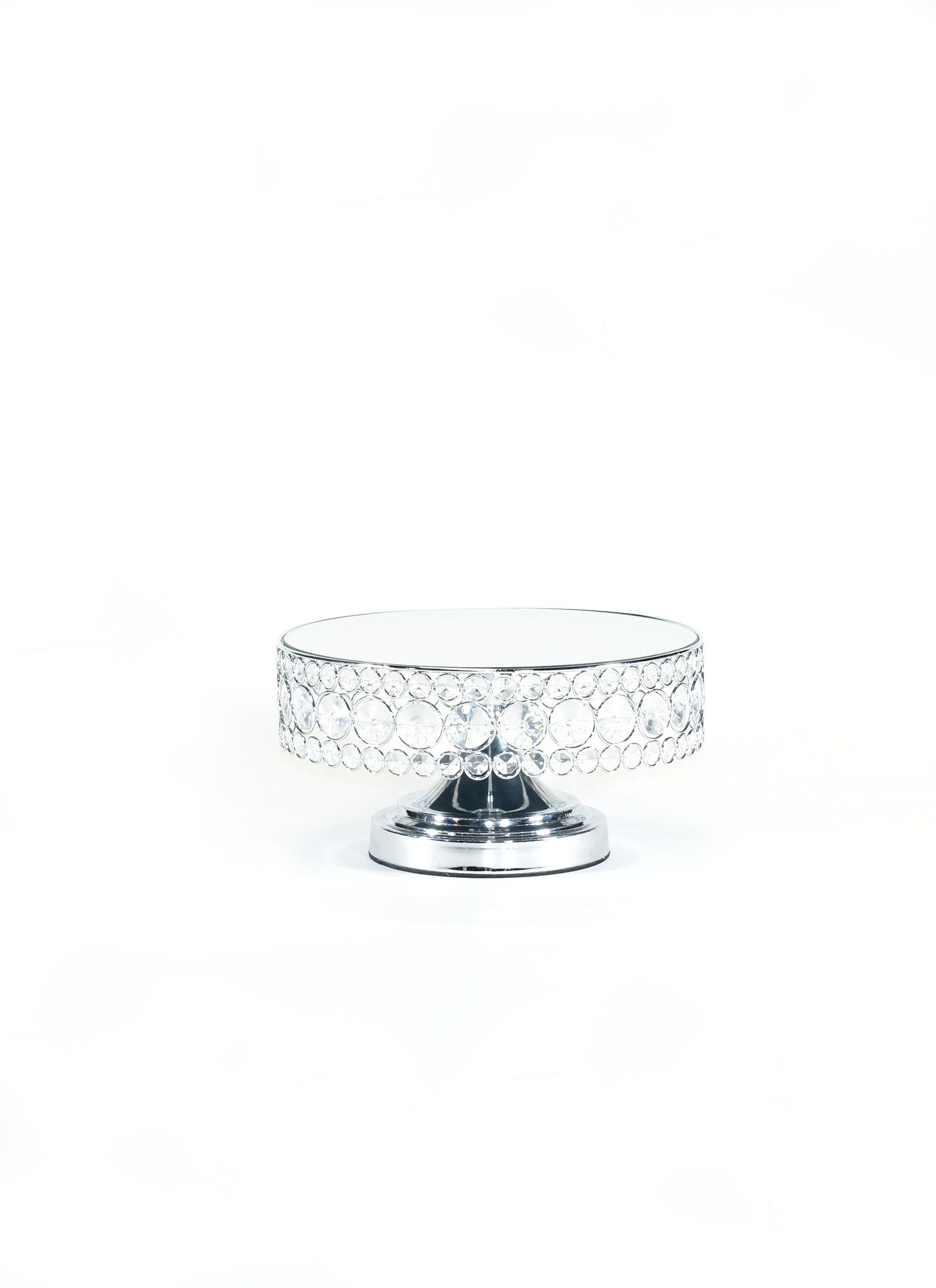 41++ 14 inch cake stand white inspirations