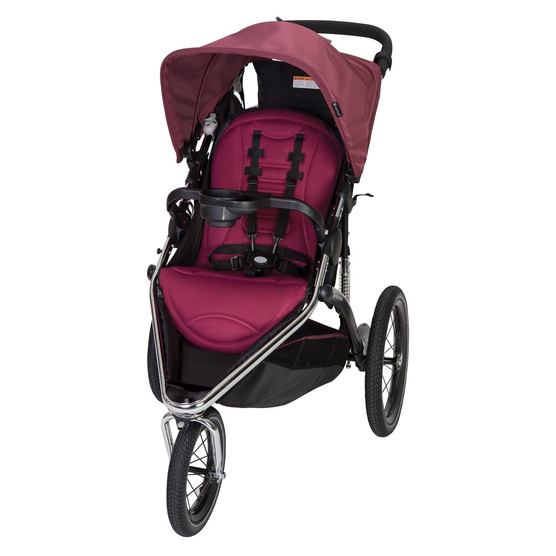 Baby Trend Falcon Jogging Stroller Jogging stroller