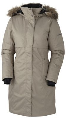 8785183bb Women's Apres Arson™ Long Down Jacket | My Style Pinboard | Jackets ...