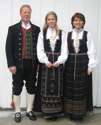Bilderesultat for nordfjordbunad