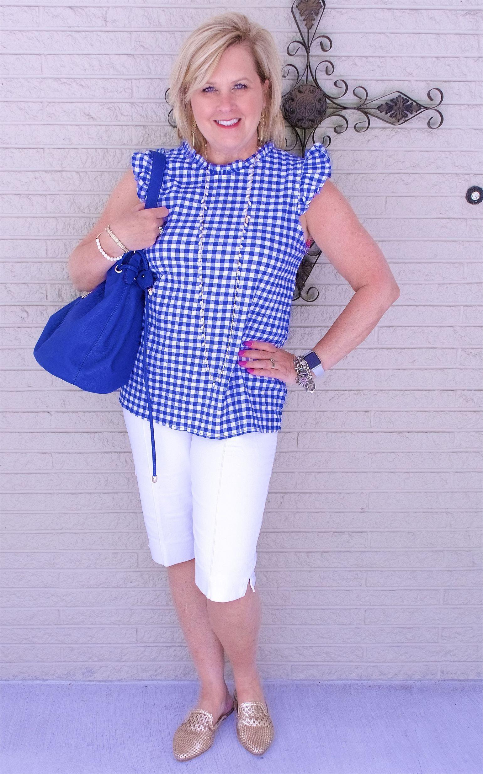 e873dc46a9c5 WEARING BERMUDA SHORTS | My Style | Bermuda shorts, How to wear, Fashion