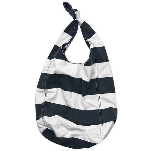 cloth_handbags_
