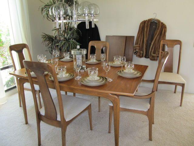 Estate Sale Dining Room Furniture Pinestate Sales On Pln  Pinterest
