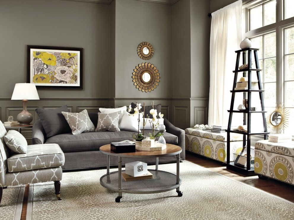 Best Dark Gray Living Room Dark Grey Living Room Living Room 400 x 300