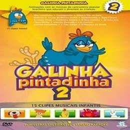 Pin Em Joaninha