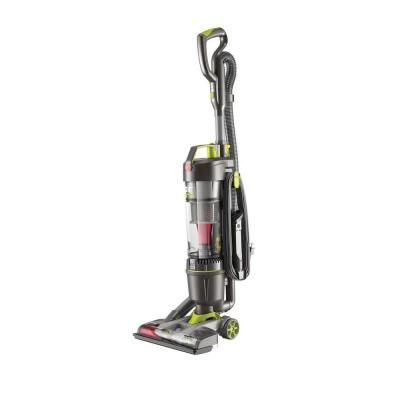 WindTunnel Air Steerable Bagless Upright Vacuum Cleaner Home Hoover See Detail At
