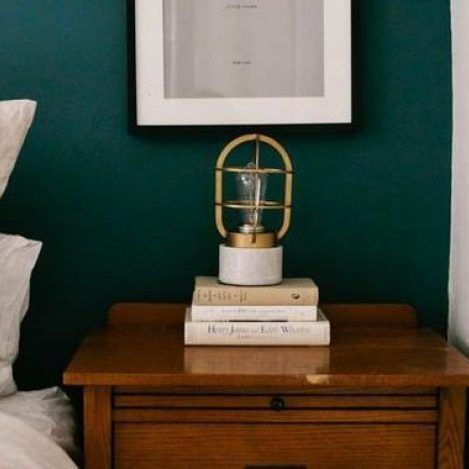 33+new ideas into dark teal bedroom ideas bedding guest rooms never before revealed 24 images