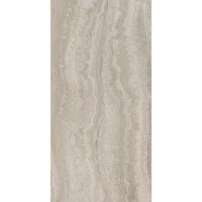 Trafficmaster Grey Travertine 12 In X 24 In Luxury Vinyl Tile Flooring 24 Sq Ft Case 429110 The Home Depot Luxury Vinyl Tile Flooring Vinyl Tile Flooring Luxury Vinyl Tile