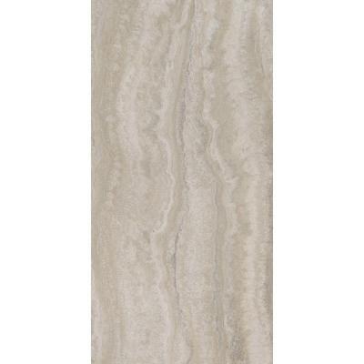 Trafficmaster Grey Travertine 12 In X 24 In Luxury Vinyl Tile Flooring 24 Sq Ft Case 429110 The Home Depot Luxury Vinyl Tile Flooring Vinyl Tile Flooring Luxury Vinyl Tile