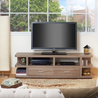 21 Diy Tv Stand Ideas For Your Weekend Home Project Furniture Of America Diy Tv Stand Furniture Best deals on tv stands