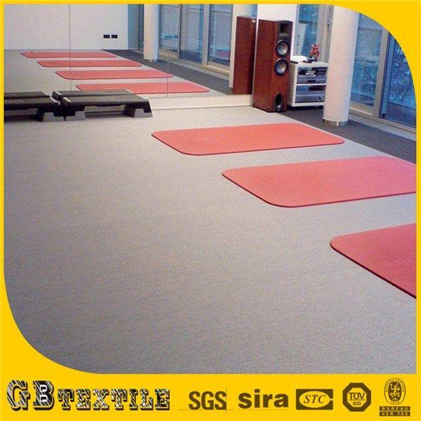 Cheap Pvc Flooring Roll In Basra More Https Www Hightextile Com Flooring Cheap Pvc Flo Waterproof Vinyl Plank Flooring Pvc Vinyl Flooring Vinyl Flooring