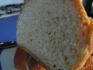 Butterzopf - Pão Trança de Manteiga Suiço