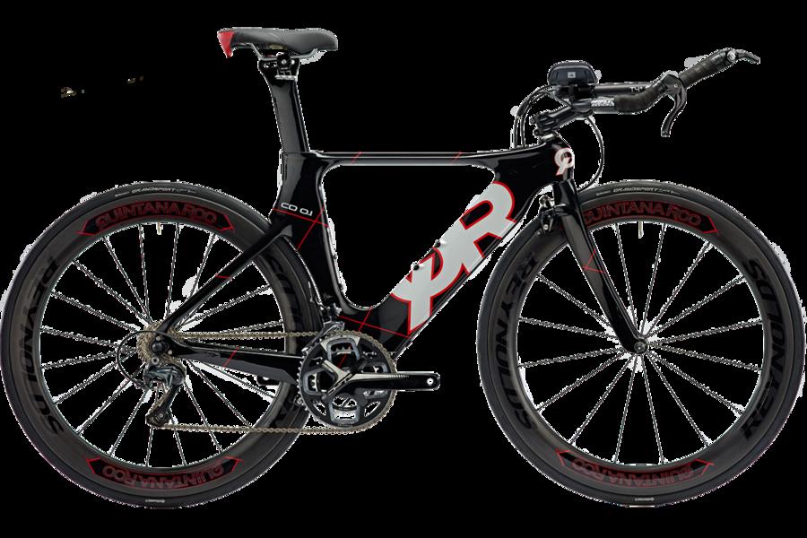2016 Quintana Roo Cd0 1 Ultegra Triathlon Lab Triathlon Gear