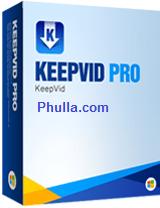 keepvid pro apk cracked