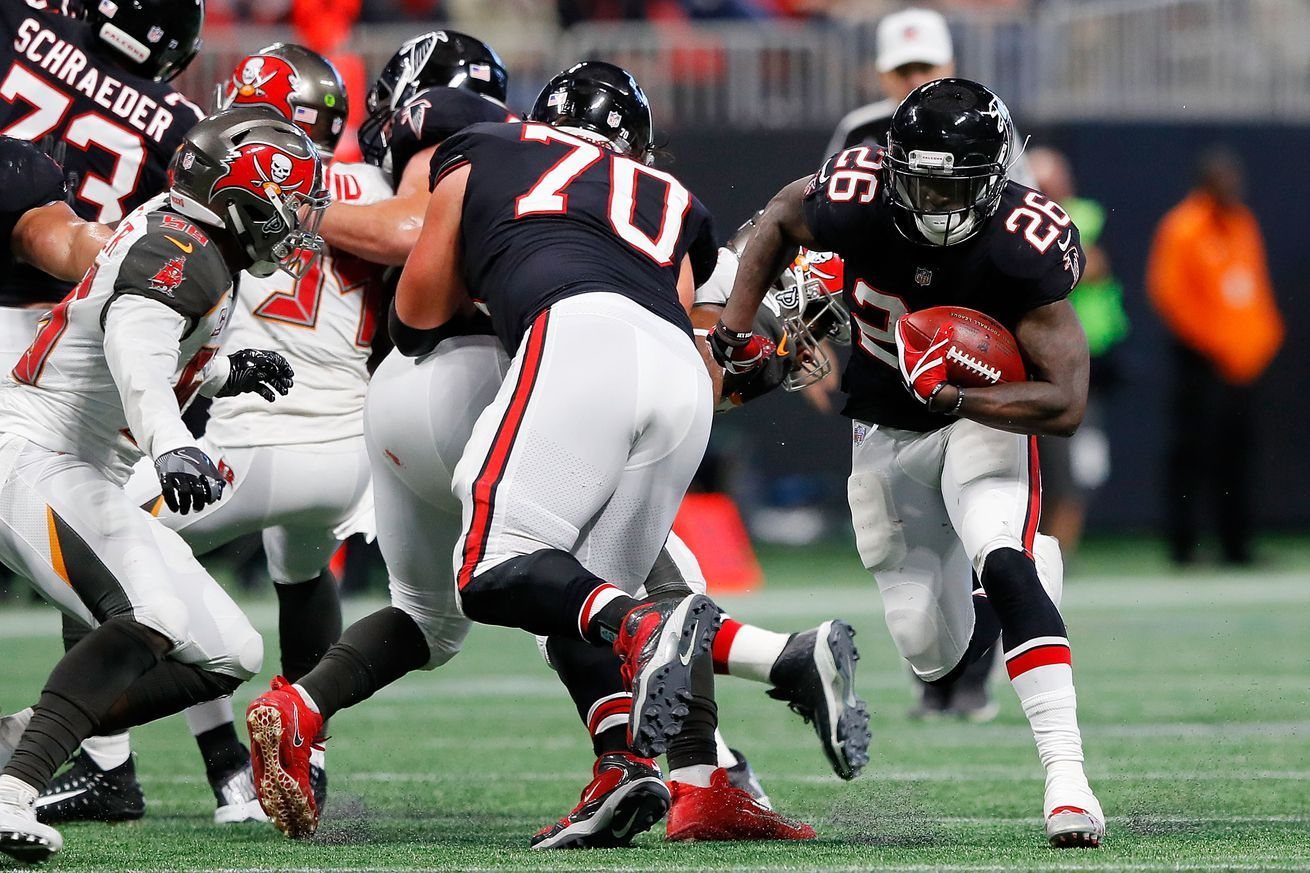 Falcons Offense Vs Vikings Defense One Of The Best Match Ups Of The Year Vikings Julio Jones Falcons