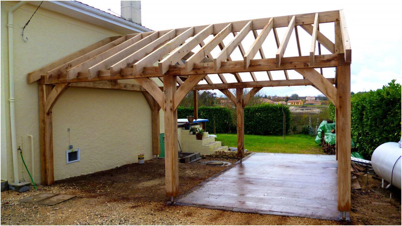 Image result for wooden carport kits for sale Carport