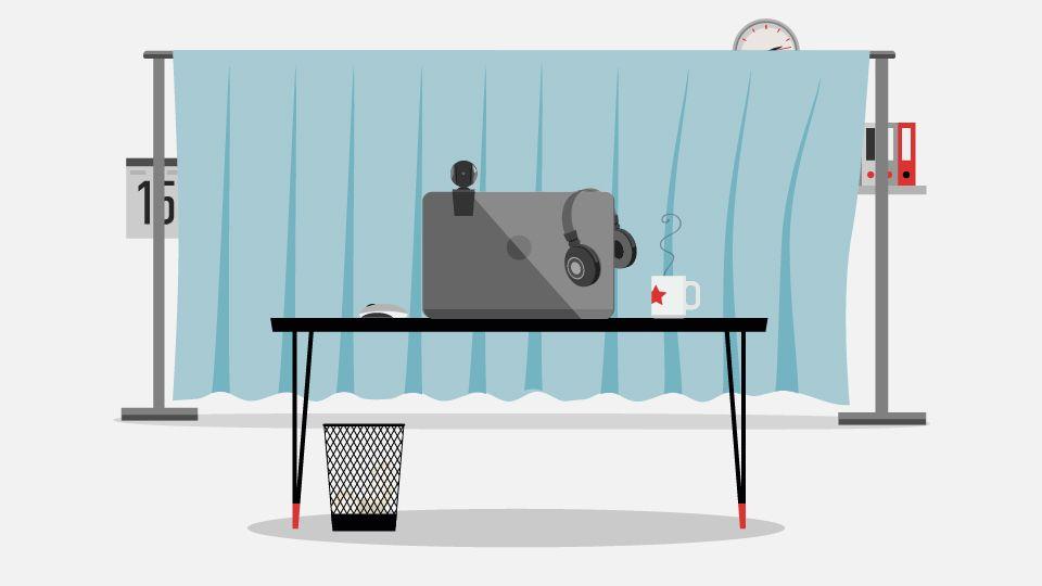 Tips For Dressing Your Vlog Background Vlogging Background Room Design