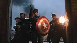 Capitan America El Primer Vengador Busqueda De Google Captain America Captain America 2011 Captain America Comic Books