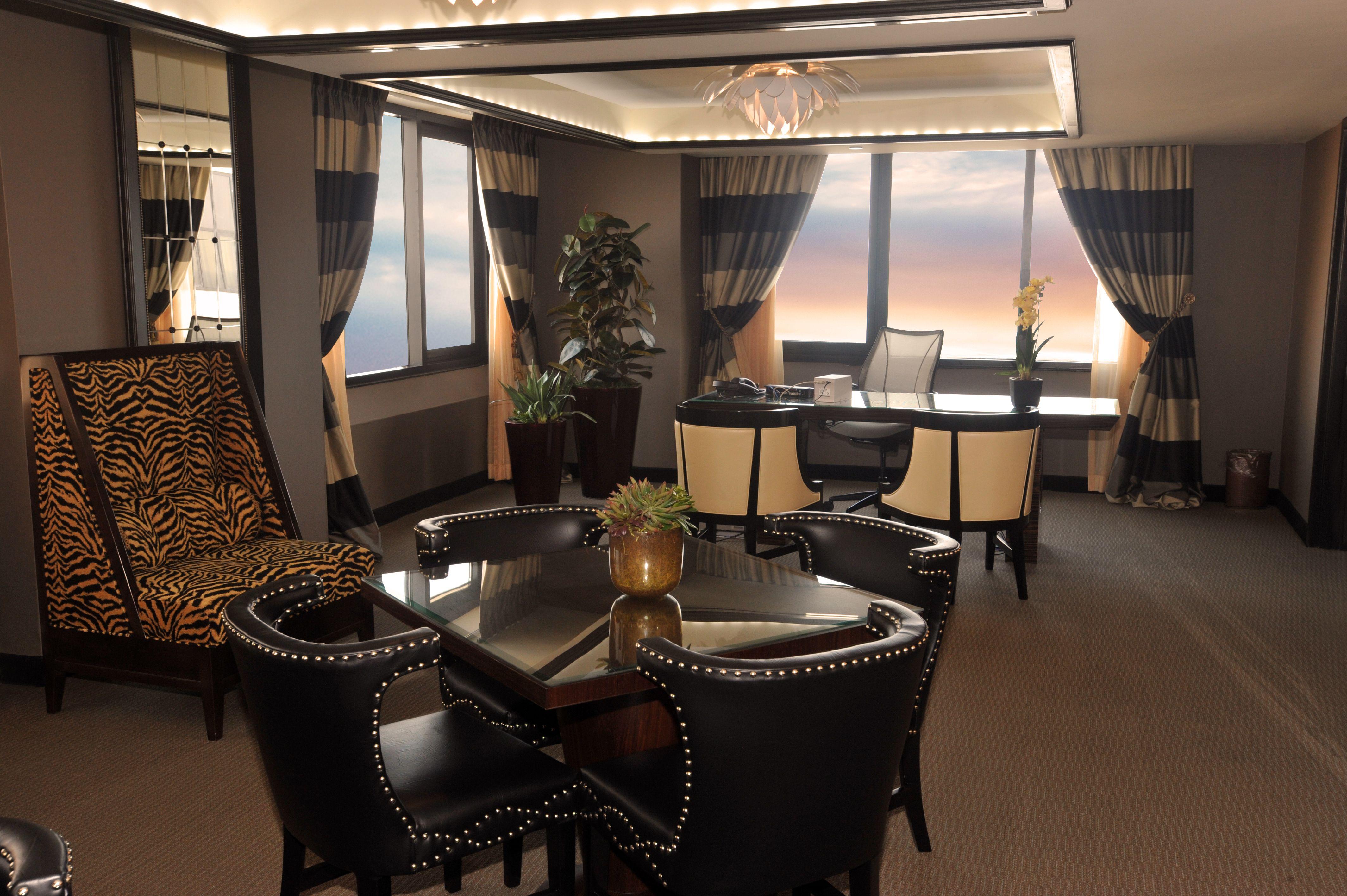 Tropicana Casino Resort Atlantic City Suites City Suites Atlantic City Resorts Tropicana Hotel