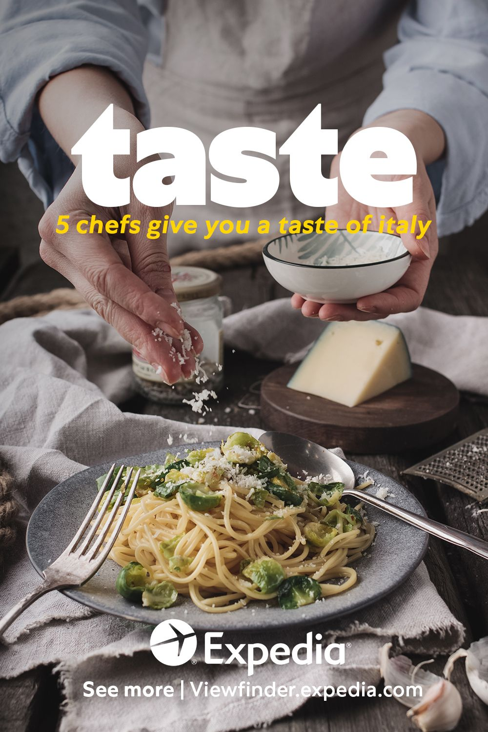 5 Live Online Cooking Classes With Italian Chefs Cooking Online Cooking Italian Chef
