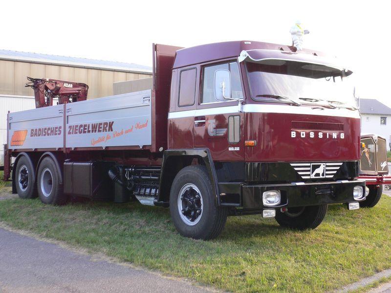 Oldtimer lkw, Lkws, Alte trucks