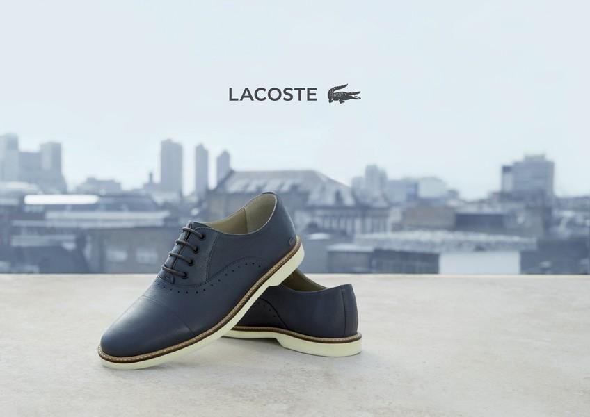 lacoste vibram shoes spring 2016 - Google Search
