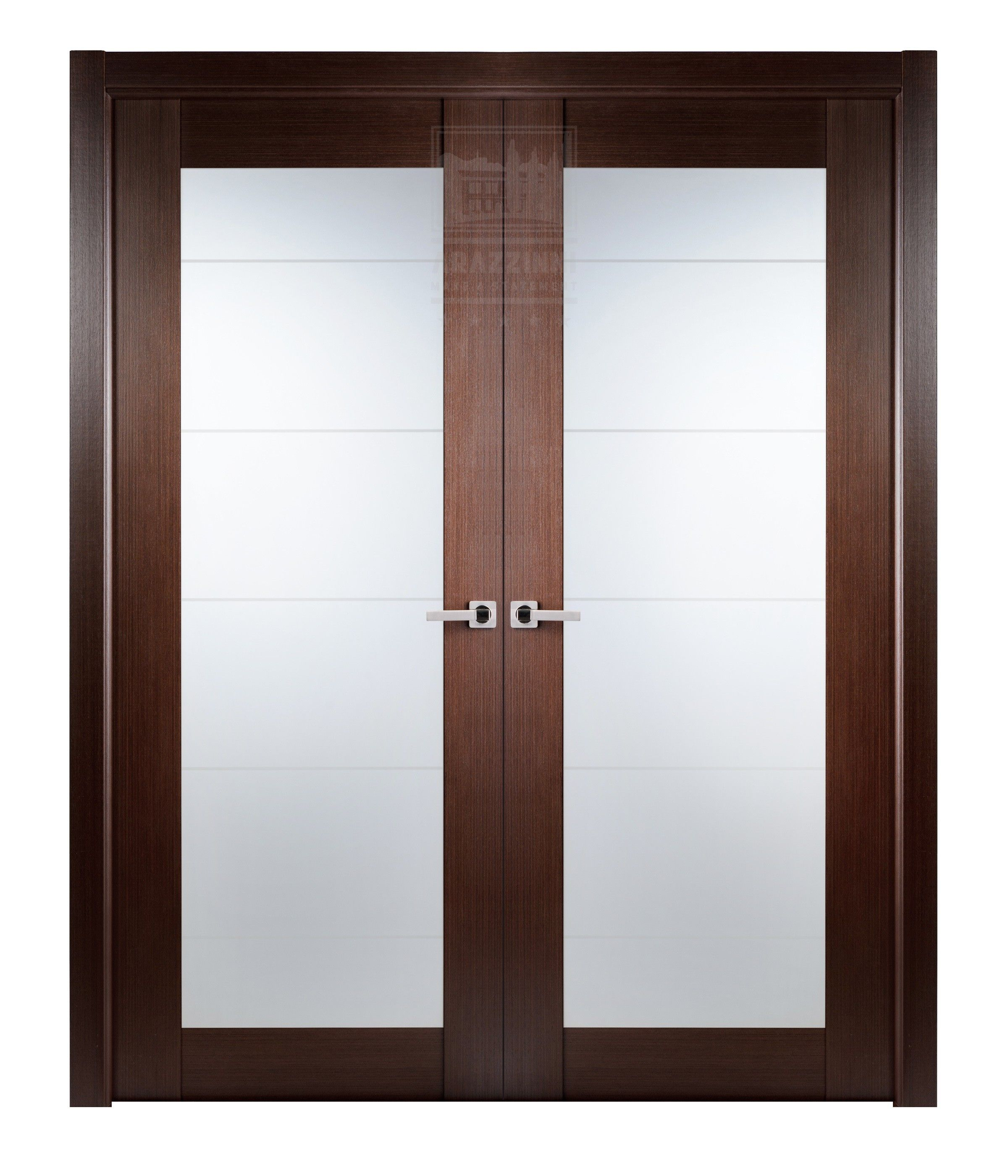 $1500 for widest top end selections door foyer to living room Arazzinni Maximum 209