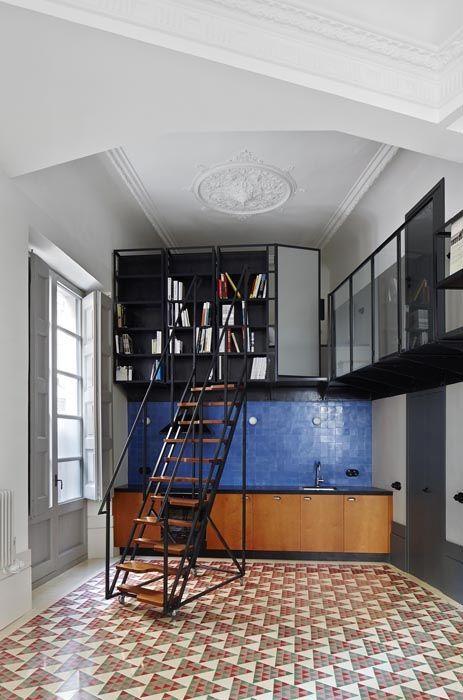Idée déco tendance memphis 12 photos dinspiration memphis interiors and inspiration