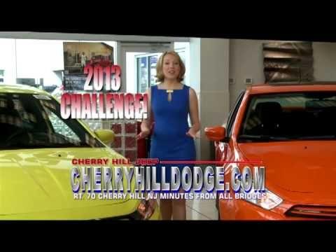 2013 Dodge Dart Dealer Near Philadelphia Pa Cherry Hill Dodge Of