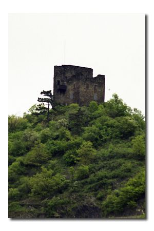 View of Marburg, dominated by the Castle, Hesse, Germany ... |Hessen Germany Poland