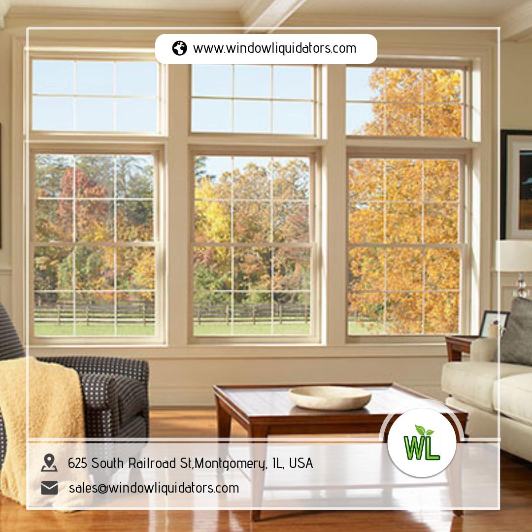 About Window Liquidators Windows Manufacturers Windows Window Construction Cheap Window Replacement