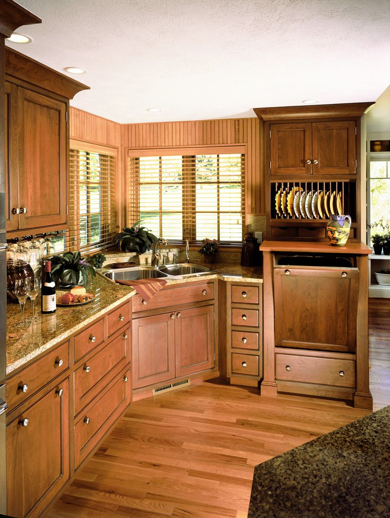 Pin by Parrish Built on Kitchen - Design Ideas | Pinterest | Kitchen  S Kitchen Sink on mod kitchen, old kitchen, 1970s interior design kitchen, horrible kitchen, 2000s kitchen, diner kitchen, 1970s mobile home kitchen, 70s wood kitchen, 1960 style kitchen, sink placement in kitchen, remodel 1970 ranch style kitchen, 1950s kitchen, 50s kitchen, 20s kitchen, 1980s kitchen, modern kitchen, updating a 1960s kitchen, 90s kitchen, 40s kitchen,