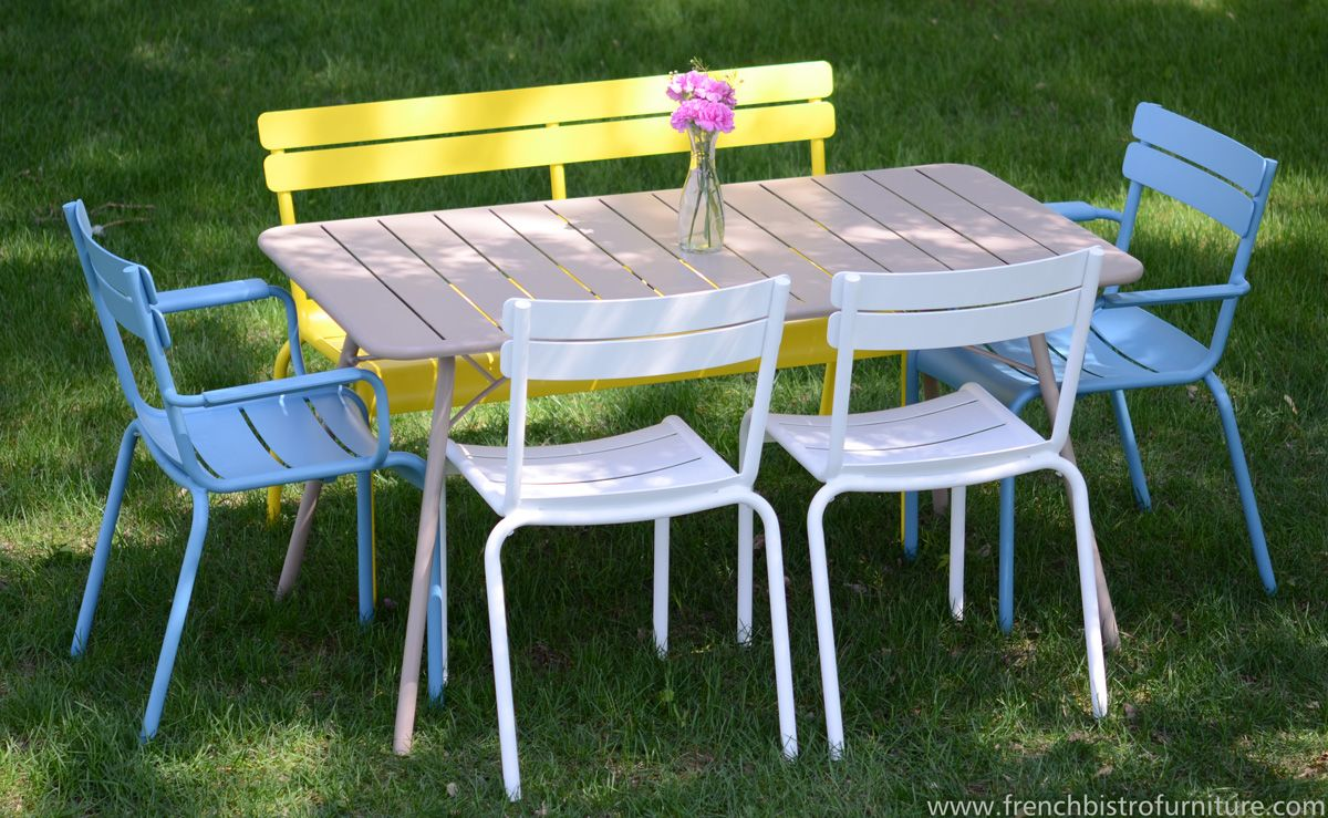 Google Image Result for http://ww1.prweb.com/prfiles/2012/05/16/9513394/fermob_luxembourg_furniture_table_bench_chair_4101_4102_4115.jpg