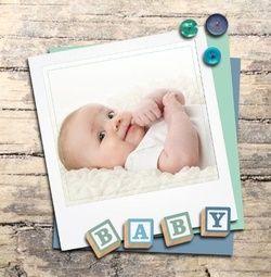 Hippe foto geboortekaartjes voor de geboorte van je zoon of dochter maak je makkelijk online. Kies een van de hippe geboortekaartjes, pas de tekst aan en je hippe geboortekaartje is klaar! http://www.geboortepost.nl/geboortekaartjes/hippe-geboortekaartjes/