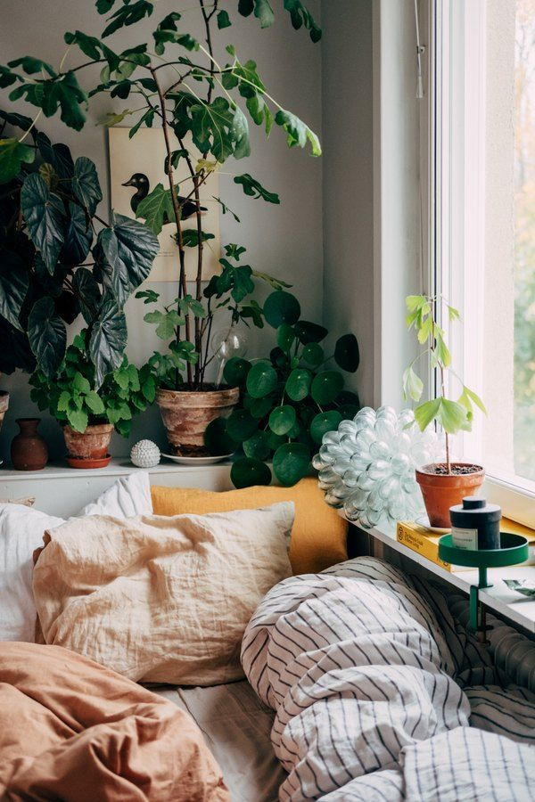 Warning: These 11 Cozy Bedroom Ideas Will Make You Want to Sleep In | Hunker