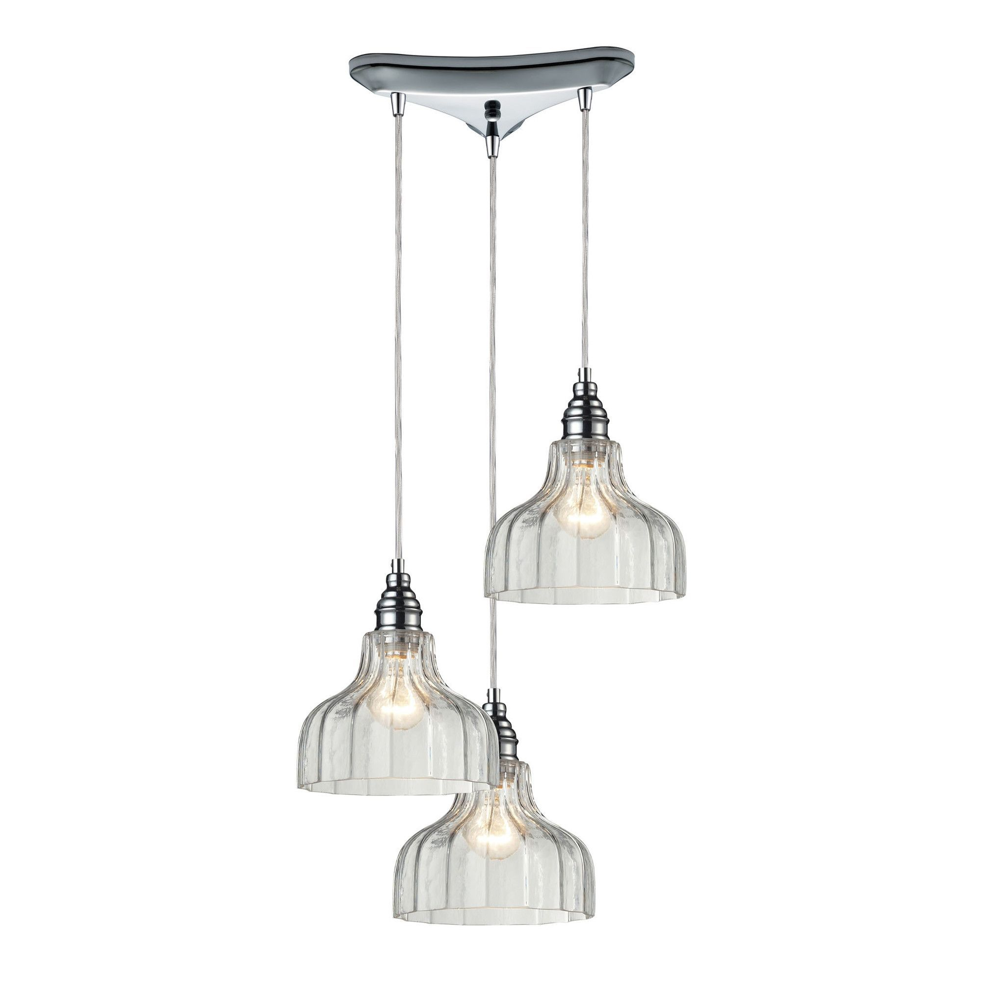 Fas prima light kitchen island pendant products pinterest