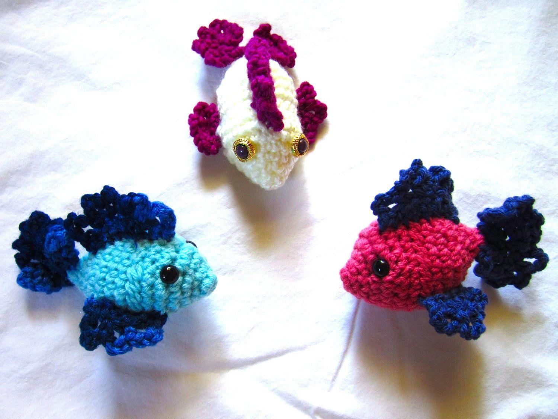 Amigurumi Crochet Pattern   amigurumi   Pinterest   El bebe ...