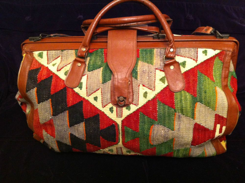 72x9 Ft Vintage Decorative Turkish Rag Rug Rugs Faves T
