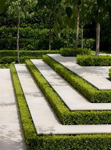 Landscape Design   Garden Designer   Garden Ideas  Jeddah