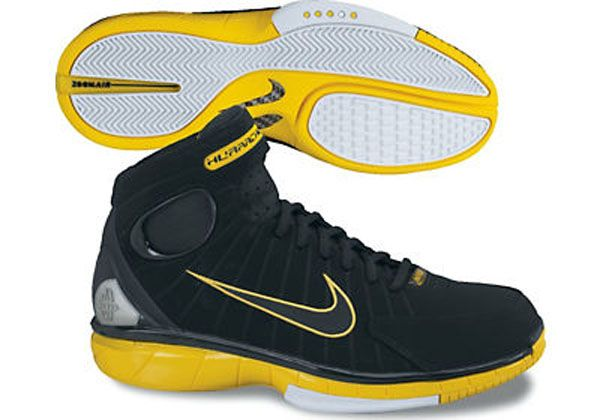 quality design da68b 91ff5  jumping  Shoes, click here  http   www.shortsaleology.
