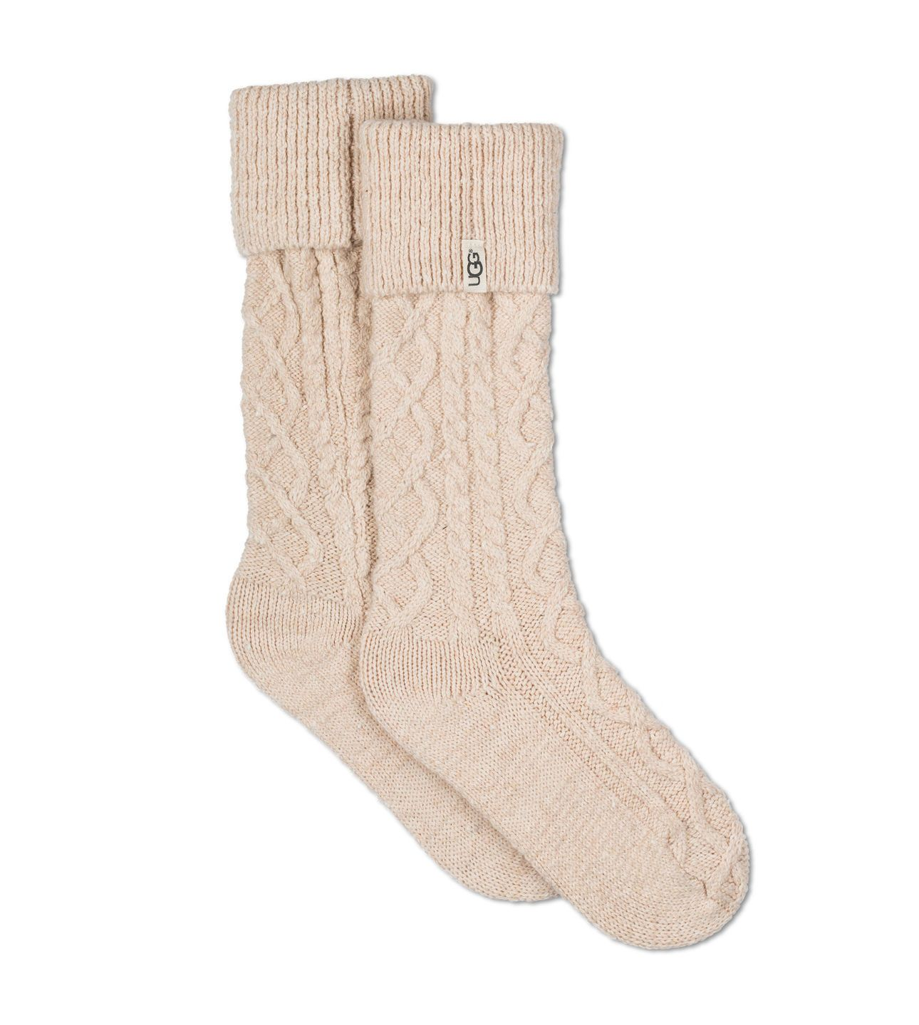 fdc6f90558a Women's Share this product Shaye Tall Rainboot Sock | My Style ...