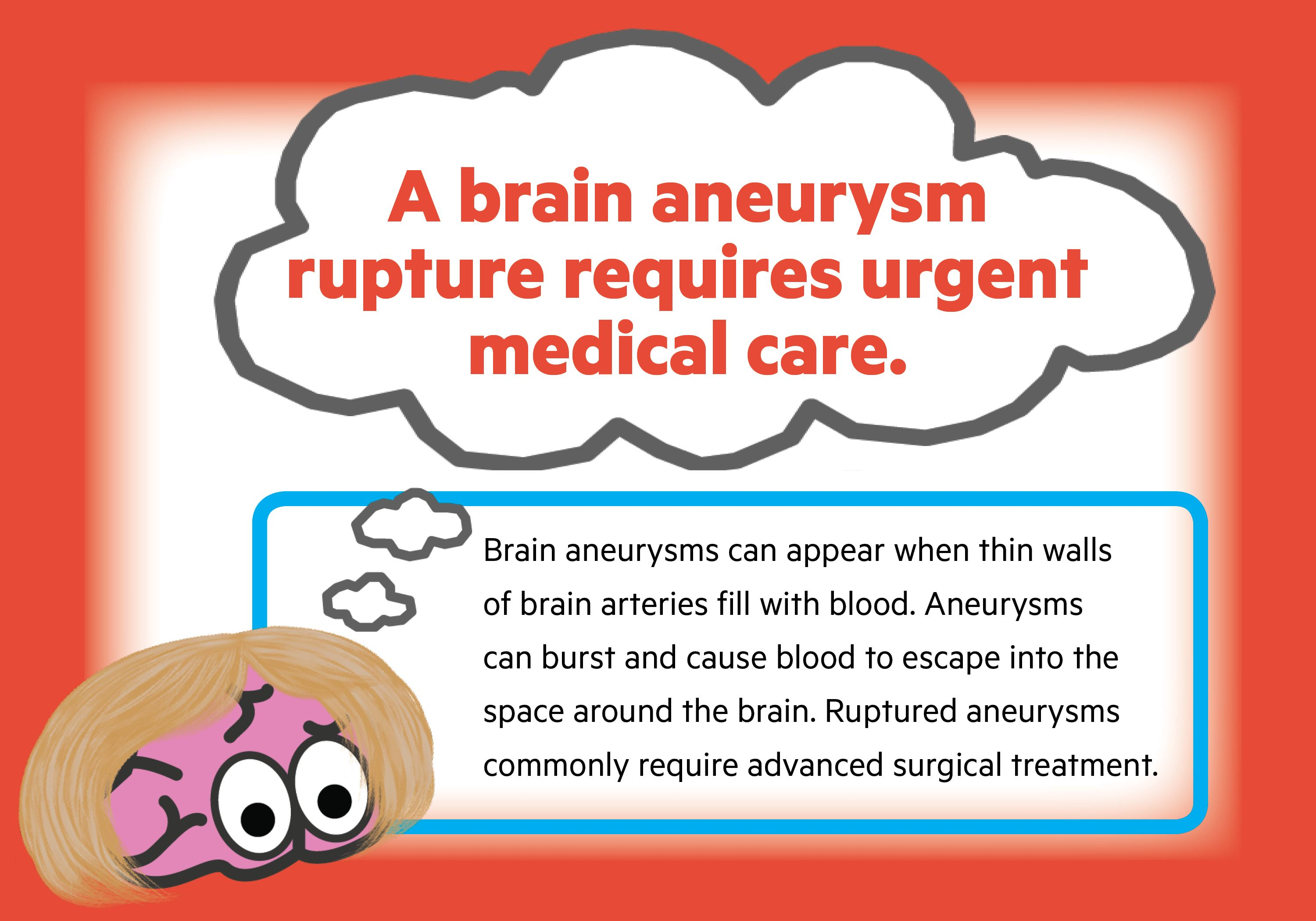 Introducing Our Brainy Facts