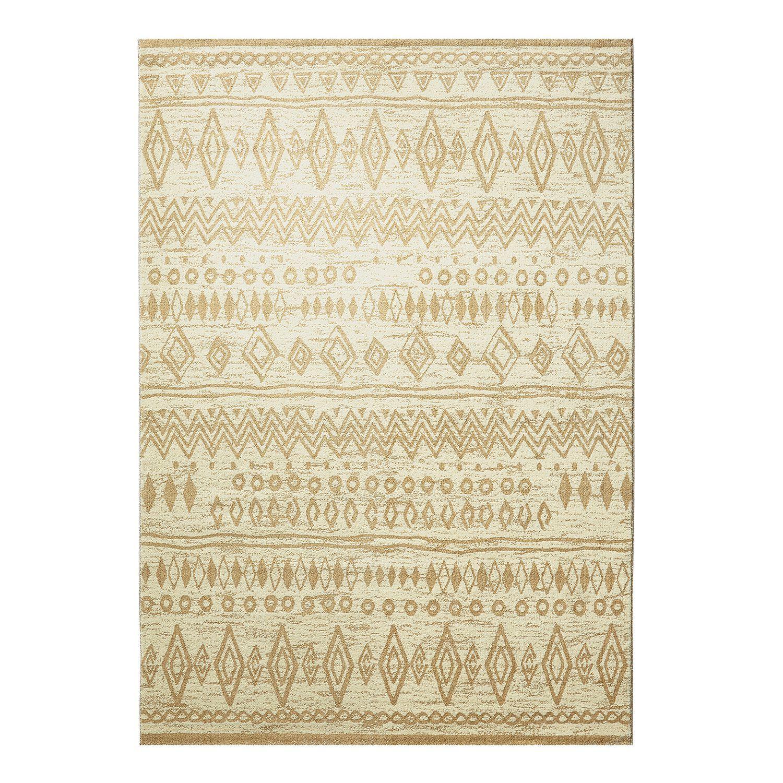 Wecon Home teppich contemporary kelim beige 120 x 170 cm wecon home jetzt