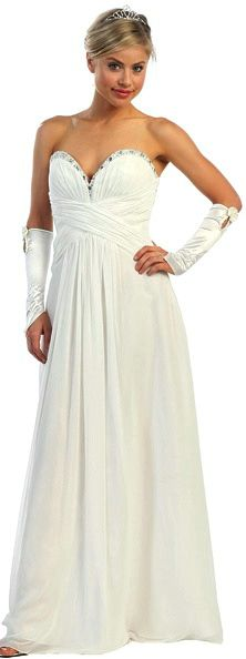Wedding Dresses Under 100 1118 Simply Lovely NEW ARRIVAL Colors Off White Fuchsia