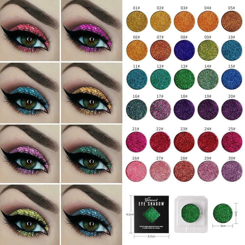 Eye Shadows eBay Health & Beauty Eyeshadow makeup