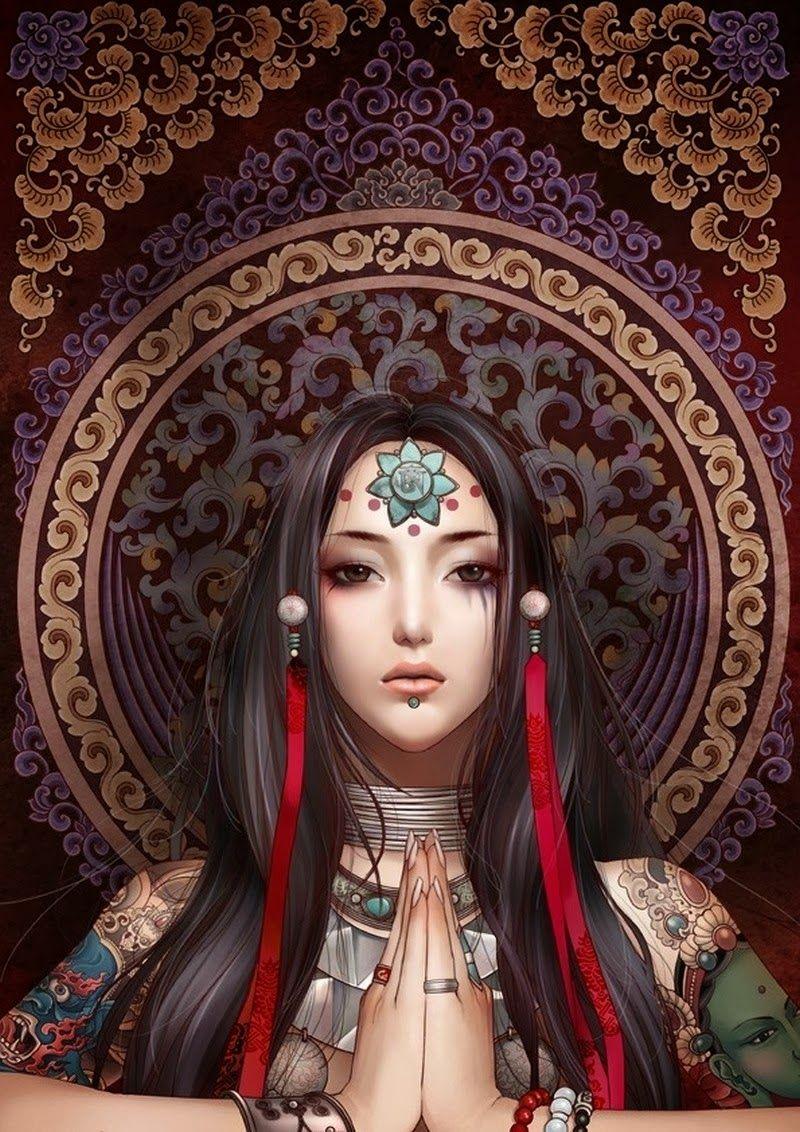 Kai Fine Art: Zhang Xiao Bai(张小白)...