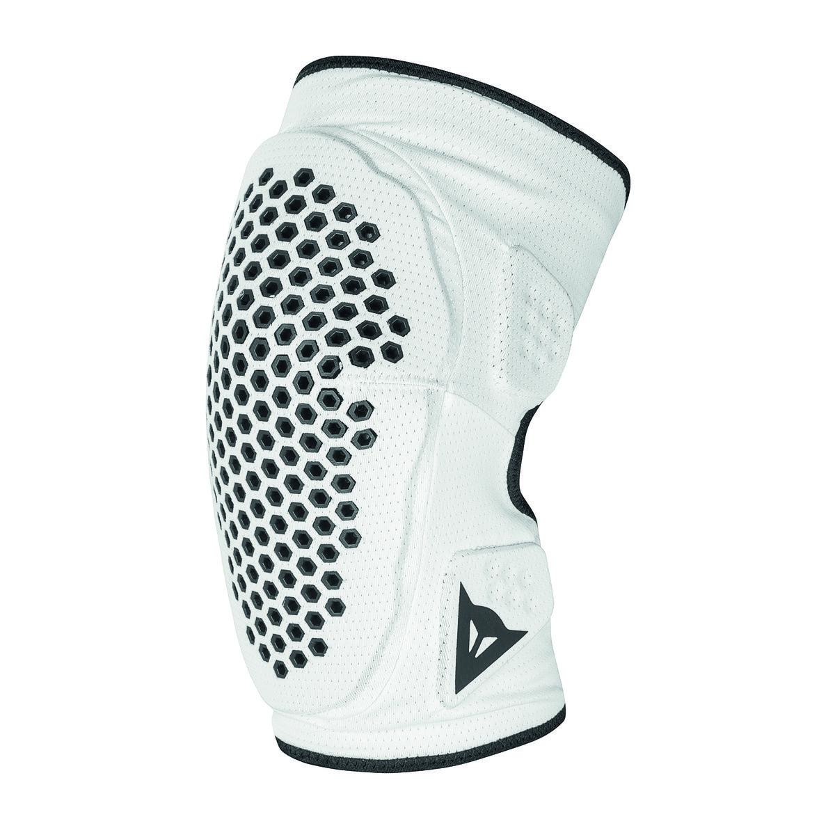 Soft Skins Knee Guard Skin So Soft Winter Gear Sneakers Nike